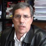 José Soares da Fonseca