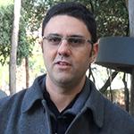 Luis Miguel Correia