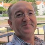 Luis Rama
