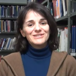 Maria Jorge Ferro