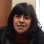 Maria Manuel Borges