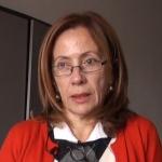 Maria Teresa Pessoa