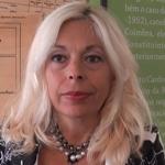 Maria da Graça Campos