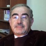 Mário Reis Marques