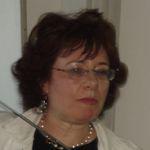 Natália Bebiano