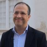 Paulo Gama Mota