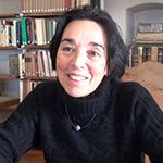 Raquel Vilaça