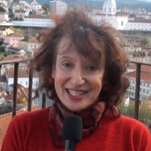 Rita Marnoto