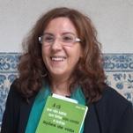 Rosário Pinheiro
