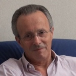 Salvador Massano Cardoso