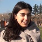 Sandra Monteiro