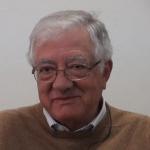 Sebastião Formosinho