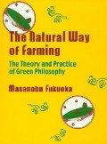 The Natural Way Of Farming