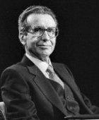 Francisco Salgado Zenha