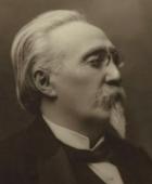 Manoel Jose D'Arriaga