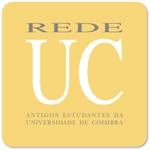 Logotipo Rede UC