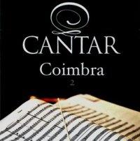 Cantar Coimbra 2