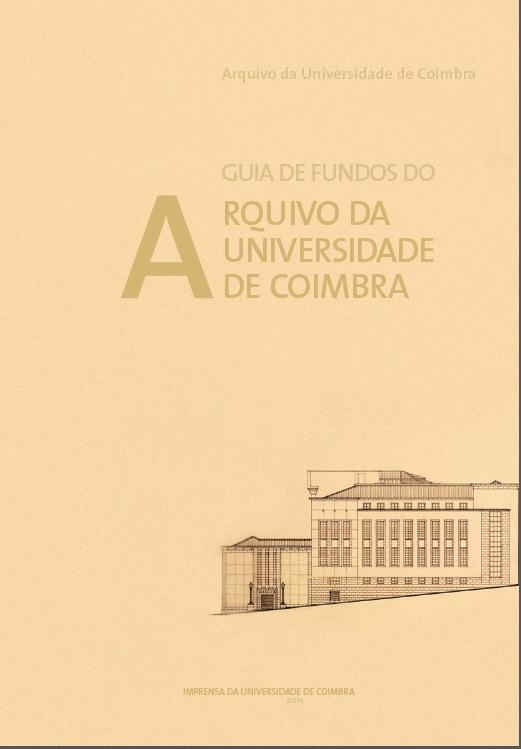 Capa Guia AUC