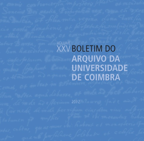 boletimAUC_XXV