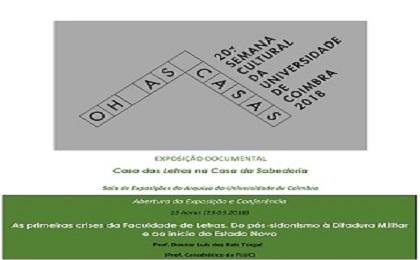 3_EXPOSIÇÃO DOCUMENTAL Casa das Letras na Casa da Sabedoria_web