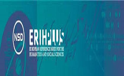 eirh_logo