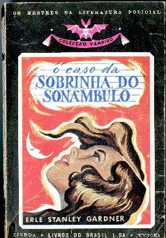 Cândido Costa Pinto