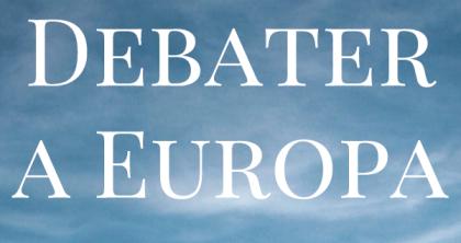 Debater a Europa