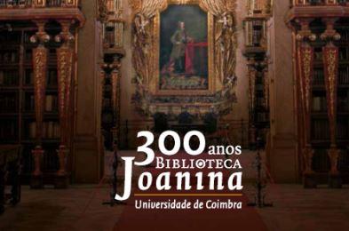 Pagela Joanina