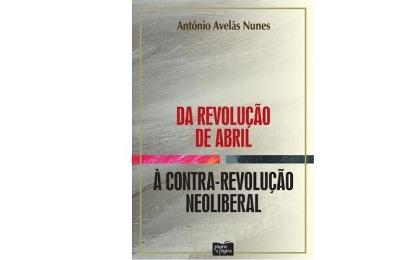 Da Revolução de Abril
