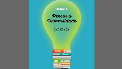 Debate Universidade