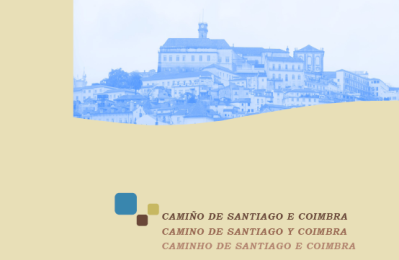 Caminhos Santiago