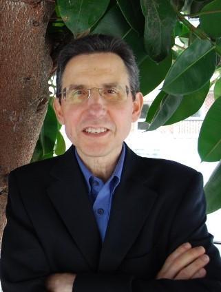 João G. Monteiro