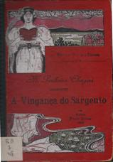 MarioSaCarneiroA