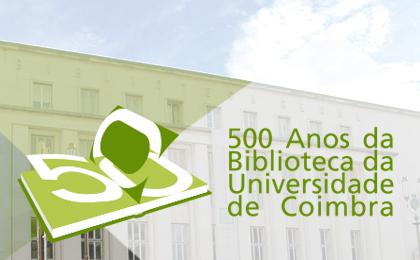 BibGeral500anos