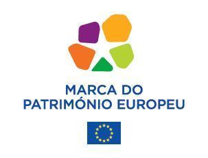 Marca do Património Europeu