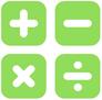 calculadora2_icon