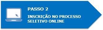 passo2
