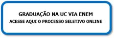 proc. seletivo online