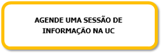 sessao_info_uc