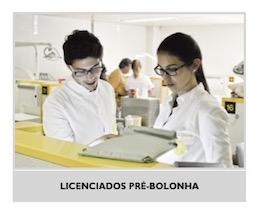pre_bolonha