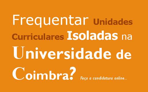 unidades_isoladas