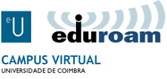 e-U Edurom - Campus Virtual UC
