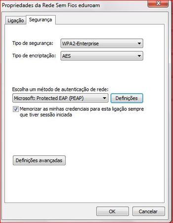 eduroam5_1.JPG