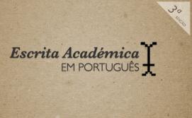 Escrita Técnica em Português