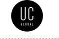 UC Global
