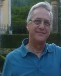 Director do Colégio
