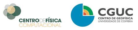 logos_centros