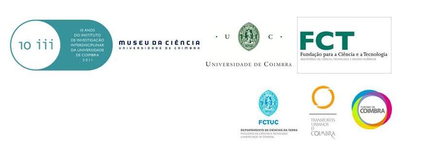 Logos CLBHC
