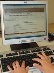 Pesquisa nas Bibliotecas da Universidade de Coimbra