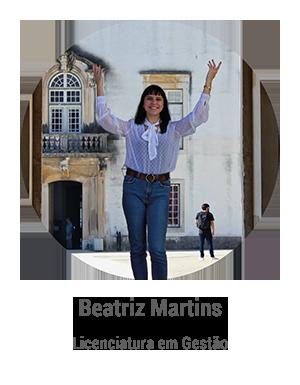 Beatriz Martins_t